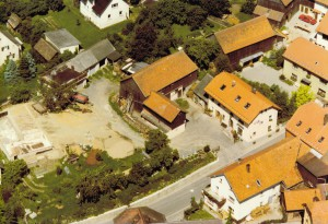 Keuzerhof 1984