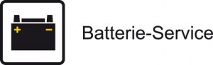 MH-Batterie-Service