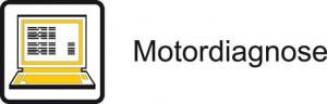 MH-Motordiagnose