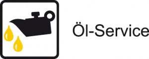 MH-Oel-Service